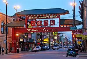 korean restaurant chicago downtown