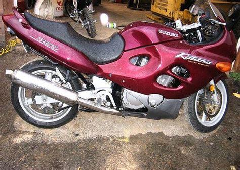 1998 Suzuki Katana 750 by Index Of Images Thumb C C3 1998 Suzuki Gsx750f Katana