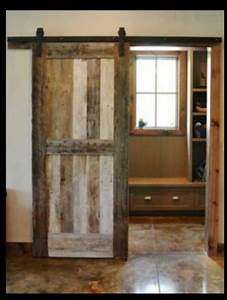 95 best images about rustic barn doors and sliding door With custom barn doors houston