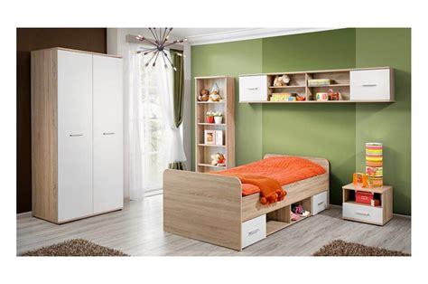 chambre a coucher bois beautiful chombre a coucher denfant en bois photos