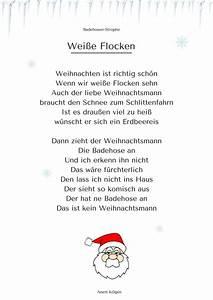 Weihnachtsgedichte Fr Kinder Zum Ausdrucken Bilder19