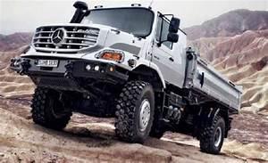 Mercedes Poids Lourds : les camions militaires mercedes benz d fense constructeurs poids lourds eci ~ Medecine-chirurgie-esthetiques.com Avis de Voitures