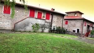 Bocelli FarmHouse YouTube