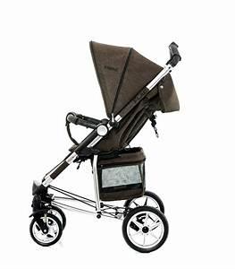 Moon Flac Buggy : moon buggy flac online kaufen bei kidsroom kinderwagen ~ A.2002-acura-tl-radio.info Haus und Dekorationen