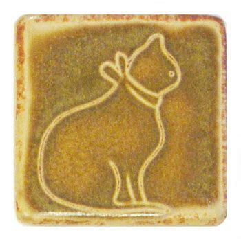 pewabic tile detroit mi 17 best images about pewabic pottery tiles on