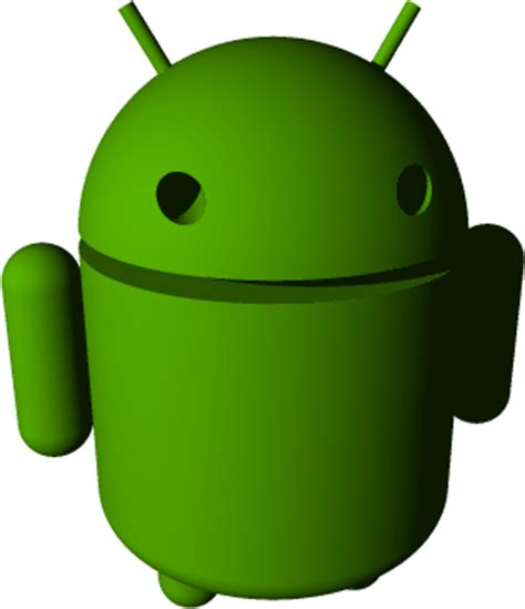 android file android robot png wikimedia commons