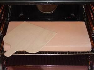 Pierre à Pizza Pour Four : boutique pierre pizza pierre pain liste des prix ~ Dailycaller-alerts.com Idées de Décoration