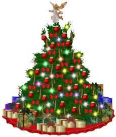 christmas images christmas tree animated christmas 2008 wallpaper and background photos