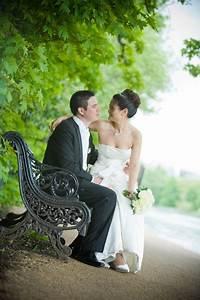 wedding photographer london top ten wedding photographer With top rated wedding photographers