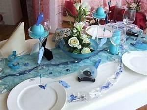 Tischdeko Ideen Selbermachen : 40 maritime tischdeko ideen viele davon diy ~ Orissabook.com Haus und Dekorationen