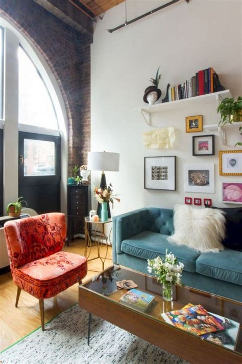 apartment living room ideas on a budget 85 beautiful rental apartment decorating ideas on a budget