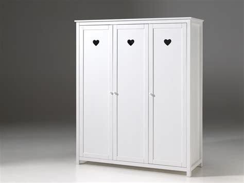 armoires chambres élégant armoires chambres ravizh com