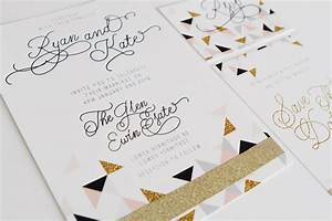 print wedding invitations melbourne chatterzoom With embossed wedding invitations melbourne