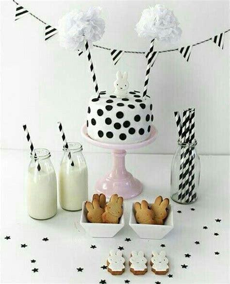 pin  emma tee  birthday fiesta de bautizo