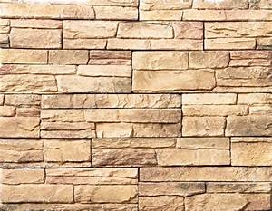 Brick design wall room decor gallery homesavings