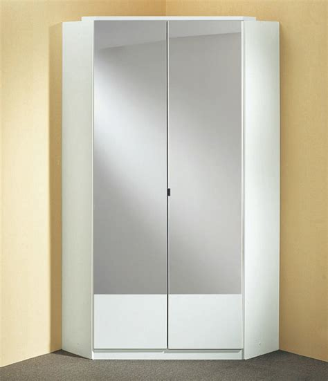 caissons cuisine pas cher armoire d 39 angle imago blanc