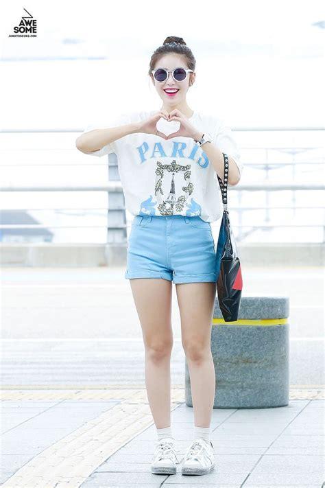 140 best hyosung ♥ images on pinterest hyosung secret jun and idol