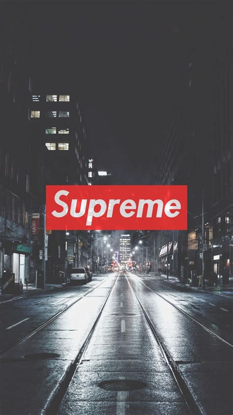 """Check spelling or type a new query. Follow the board """"Hypebeast Wallpapers"""" by @ nixxboi for ..."""