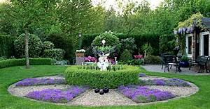 Mein Schöner Garten De : gestaltungsideen 50 verschiedene user g rten mein ~ Lizthompson.info Haus und Dekorationen