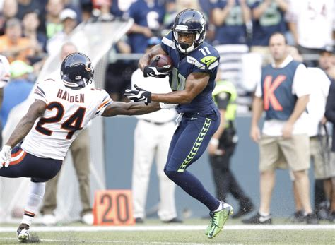 seattle seahawks news analyzing   man roster page