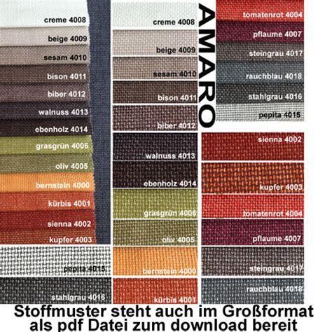 stoffe für möbel auflagen gartenm 246 bel nach mass lounge sitzpolster sitzkissen
