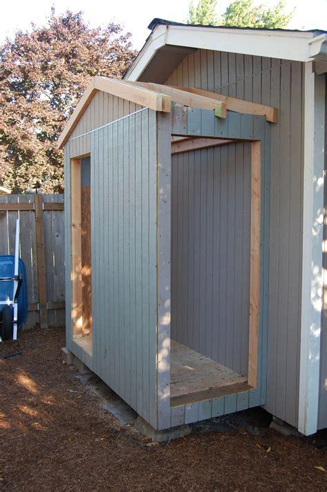 Rhino shelter on sale at storageshedsdirect.com. Cheap Pergola For Sale #PergolaDesignPlans # ...