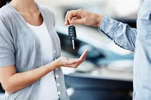 Site Location Voiture Particulier : quelle assurance pour une location de voiture entre particuliers ~ Medecine-chirurgie-esthetiques.com Avis de Voitures