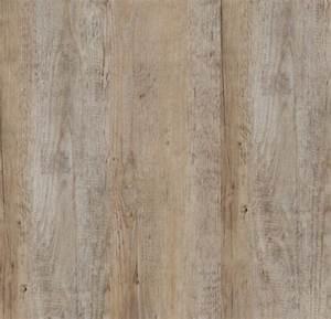 Forbo Click Vinyl : vinyl planken forbo novilon design click wood w56014 bright washed multicolour pine ~ Frokenaadalensverden.com Haus und Dekorationen