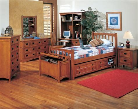 bedroom furniture stores az