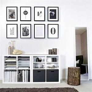 Regale Von Ikea : ikea regale kallax flexible vielseitigkeit zum g nstigen ~ Lizthompson.info Haus und Dekorationen
