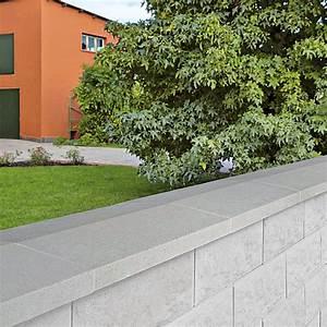 Beton Pflanzkübel Als Mauer : beste pflanzk bel mauer bilder die kinderzimmer design ideen ~ Udekor.club Haus und Dekorationen