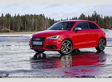 Audi cleanup of international awards distinctions in