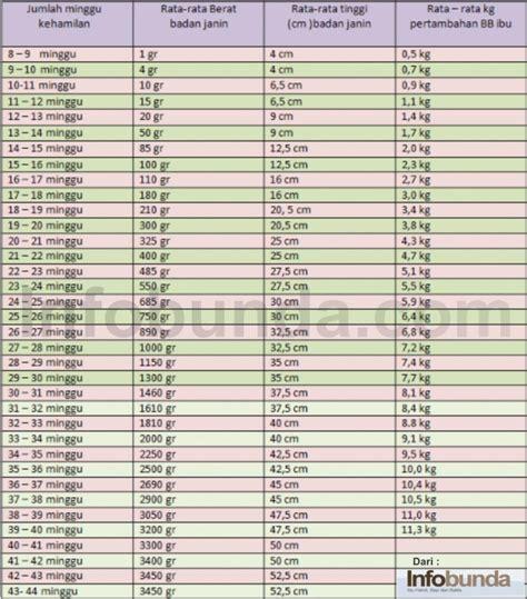 Aborsi Kandungan Jawa Tengah Normalnya Ukuran Debay Di Usia29 30w Itu Brapa Gram Ya