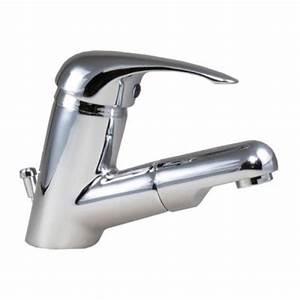 Waschbecken Armatur Mit Ausziehbarer Brause : waschtischarmatur niederdruck mix brause ausziehbar ~ Watch28wear.com Haus und Dekorationen