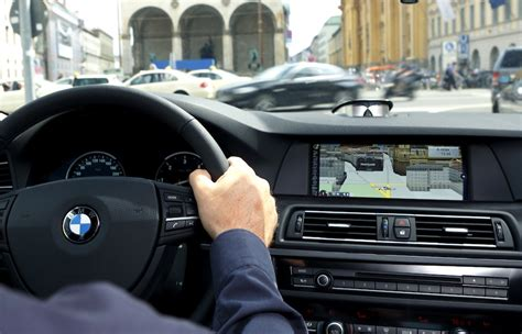 bmw navigation professional bmw model rollout schedule for new navigation pro and