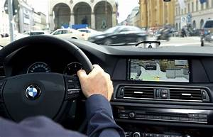 Bmw F11 Navi Professional Update : bmw model rollout schedule for new navigation pro and ~ Jslefanu.com Haus und Dekorationen