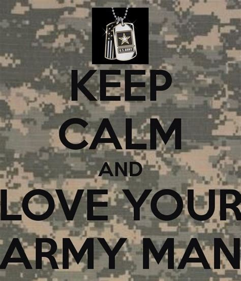 41 Best Images About Army Mom On Pinterest  Army Wives, Keep Calm And Soldiers