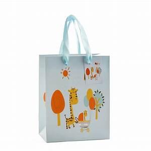 Cadeau Pour Maman Pas Cher : sac cadeau enfants pas cher ~ Melissatoandfro.com Idées de Décoration