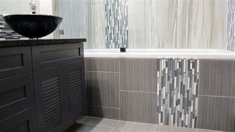 wall decor for boys large custom home with porcelain tile and