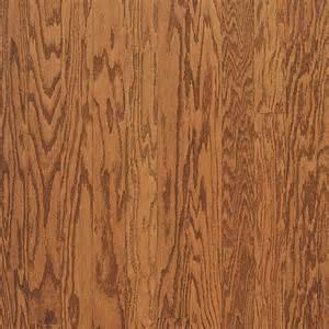 laminate flooring bruce laminate flooring gunstock