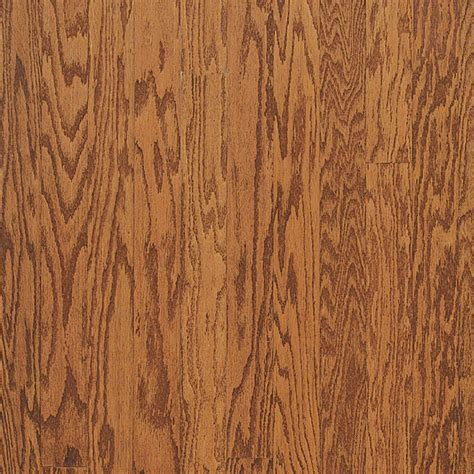 gunstock hardwood color laminate flooring bruce laminate flooring gunstock