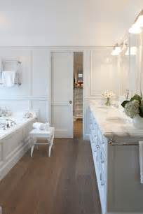 White Marble Bathroom Ideas White Marble Bathroom Pictures Photos And Images For And