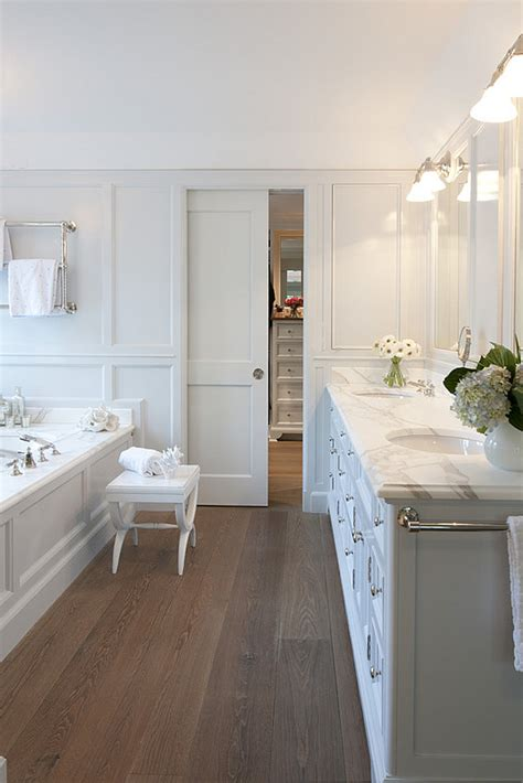white marble bathroom ideas white marble bathroom pictures photos and images for facebook tumblr pinterest and twitter