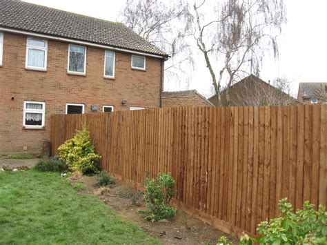 cost of a fence 23 how much to charge for fence installation decor23