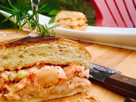 comment cuisiner un homard comment cuisiner votre homard par le chef du restaurant