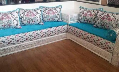 canap et fauteuils canapés de salon marocain modèles moderne 2017 salons marocains