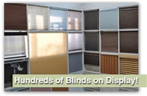 Steves Blinds & Wallpaper Showroom   Sterling Heights MI