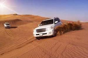 Auto Mieten In Dubai : mietwagen dubai online buchen ab 16 tag ~ Jslefanu.com Haus und Dekorationen