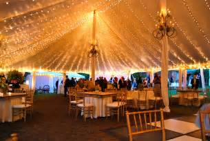 wedding lighting rental tent lighting