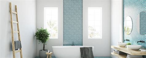 Soothing Bathroom Colors by Soothing Bathroom Color Schemes Better Homes And Gardens